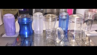 getlinkyoutube.com-Battle of the Aliexpress Clear Jelly Stampers