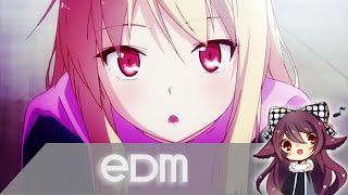 getlinkyoutube.com-【EDM】Haywyre - Everchanging