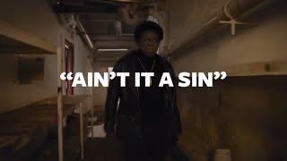 Charles Bradley - Ain't It a Sin