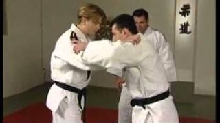 getlinkyoutube.com-Kakhiashvili Kakhi 2004 Judo