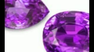 getlinkyoutube.com-Todas las gemas de Steven universe en la vida real