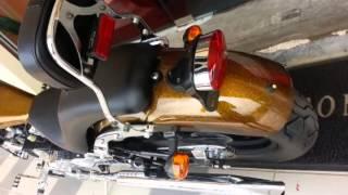 getlinkyoutube.com-Momos Spyder 350