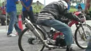 getlinkyoutube.com-JTXMOTORSPORT KEDAH VS KMW RKM PERLIS