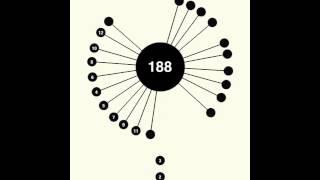 getlinkyoutube.com-Aa: The Game Level 188 - Gameplay