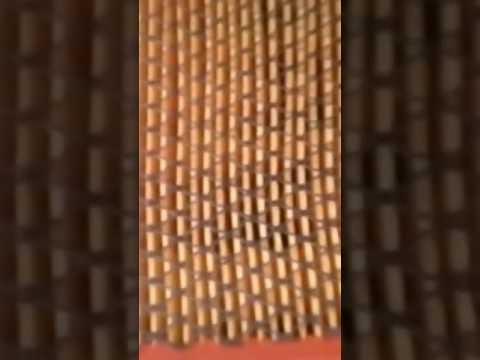 Воздушный фильтр LADA Kalina 2 универсал