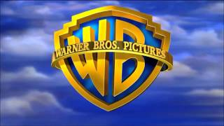 getlinkyoutube.com-Universal, Warner Bros & 20th Century Fox   Theme Intro Full HD 1080p