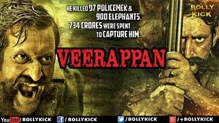 getlinkyoutube.com-Veerappan