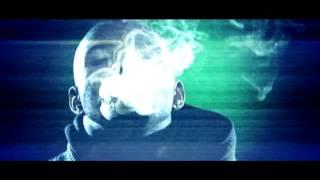 Dr. Dre Presents Kendrick Lamar's good kid, m.A.A.d city (Trailer)