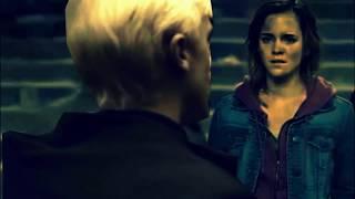 getlinkyoutube.com-Draco/Hermione: one more night