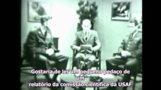 getlinkyoutube.com-OVNIs A Maior História Sempre Negada - Parte 1 (PTBR).mp4