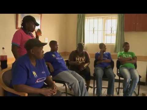 ASIATV100Net: SOUTH AFRICA - WOMEN SURVIVIORS of RAPE