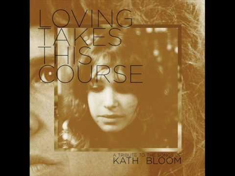 Come Here de Kath Bloom Letra y Video
