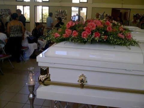 Encuentran cadaver de Karla Álvarez - Descanse en Paz