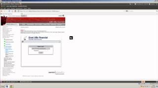 getlinkyoutube.com-WebGoat - Stage 2   Parameterized Query #1
