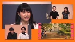 getlinkyoutube.com-「orange‐オレンジ‐」豪華版の特典映像でしか見られない撮り下ろしシーンセレクション・ビジュアルコメンタリー映像、一部公開!