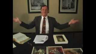 getlinkyoutube.com-The Illuminati Protocols of Zion (Part 1 of 2)