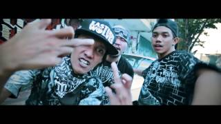 getlinkyoutube.com-CASANUESTRA - WESTCOAST RULES ( OFFICIAL MUSIC VIDEO ) HQ