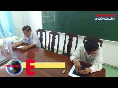 Trung tâm Giáo dục nghề nghiệp - Giáo dục thường xuyên huyện Cư Jút, tỉnh Đăk Nông có thừa cán bộ?