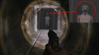 getlinkyoutube.com-DONT PLAY GTA 5 AT 3:00 AM.. (scary)
