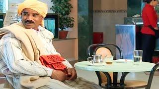 getlinkyoutube.com-Al Alami - CHKARTI GAA KHWAT | Music, Rai, chaabi,  3roubi - راي مغربي -  الشعبي