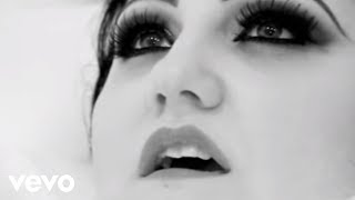 Beth Ditto - I Wrote A Book