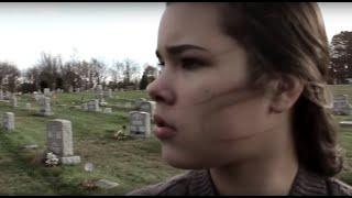 getlinkyoutube.com-Short Horror Films