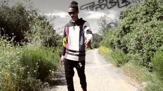 Q.Hype - 'Eureka' (Official Video)