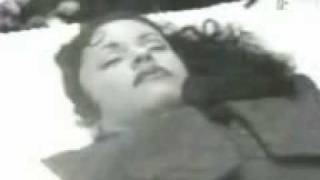 getlinkyoutube.com-Selena Was Killed 31 March 1995 Days Inn/ Selena ha sido Asesinada