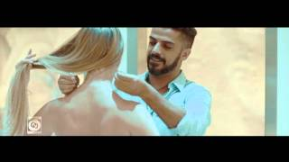 getlinkyoutube.com-Afshin - Etemad OFFICIAL VIDEO HD
