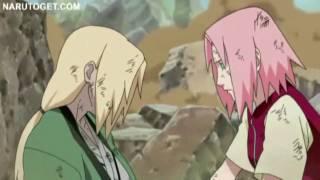 Pain VS Naruto AMV no more sorrow