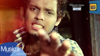 getlinkyoutube.com-Duppath Adare - Udesh Indula - www.Music.lk