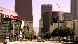 getlinkyoutube.com-Velocidad Mortal (2010)[dvdrip][spanish]