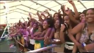 getlinkyoutube.com-رقص اثيوبي ساخن مباشر