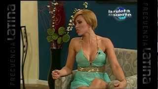getlinkyoutube.com-lucecita borrachita