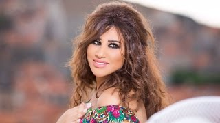 getlinkyoutube.com-نجوى كرم | بوسة قبل النوم | (Najwa Karam | Bawsit Abel L Nawm (Music Video