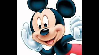 Mickey Mouse Calls Walt Disney CEO Robert Eiger On His Vacation