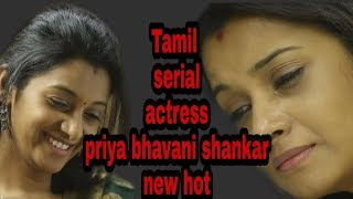 Priya bhavani shankar sex video in movie