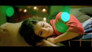 getlinkyoutube.com-10 Endrathukulla Tamil Movie | Scenes | Samantha reveals her love for Vikram | Abhimanyu Singh