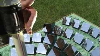getlinkyoutube.com-Concentrating Solar Thermal