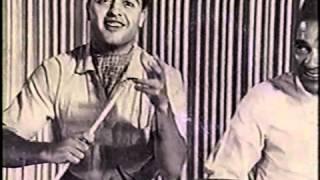 Gene Krupa - Jazz Legend