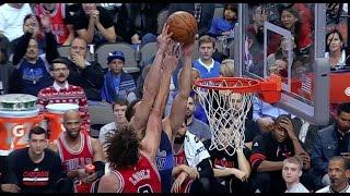 getlinkyoutube.com-Top 10 NBA Plays  | 12.03.16
