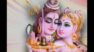 Hindu God Wallpapers   HD Images, Photos, Pictures Free Video Download