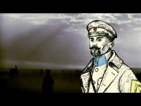 Блицкриг в Крыму: историки рассказали о том, как армия УНР освободила Крым.