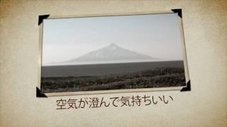 getlinkyoutube.com-Memorial Photobook 【AfterEffects】