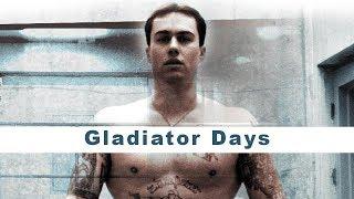 getlinkyoutube.com-Troy Kell Prison Documentary