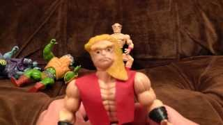 getlinkyoutube.com-Knock-off He-Man Figures   Ashens