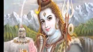Shiva Naamavali Ashtakam
