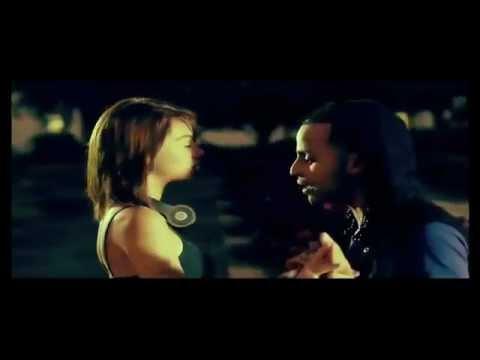 {NUEVO} Arcangel Me Prefieres  A Mi (Video Official)