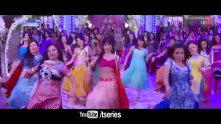 Lut Gaye Tere Mohalle) Full Video Song HD 1080p Besharam (2013) [MP4 Video   HD 720p]