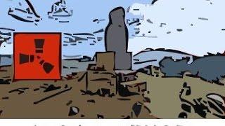 getlinkyoutube.com-Rust Builds: 30 C4 Cave Base Tutorial